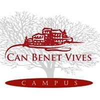 Can Benet Vives