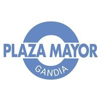 CC Plaza Mayor Gandia