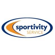 Sportivity Service