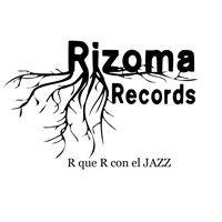Rizoma Records - Asociación de Jazz de Algeciras y Campo de Gibraltar