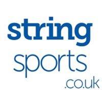 String Sports