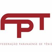 Federação Paranaense de Tênis