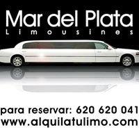 Mar del Plata Limousines