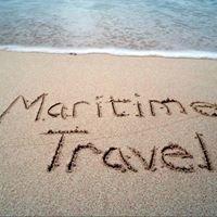 Maritime Travel McAllister Place Saint John NB
