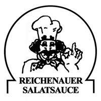 Reichenauer Salatsauce