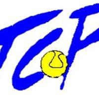 Tennisclub Payerbach