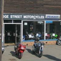 Bridge Street Motorcycles