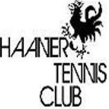 Haaner Tennisclub e.V.