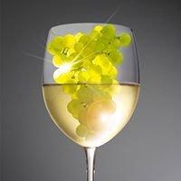 Salon des vins badois