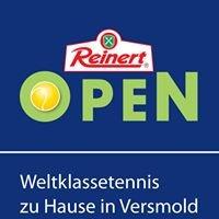 Reinert Open
