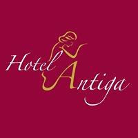 Hotel Antiga