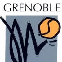 Grenoble Tennis