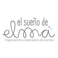 El Sueño de Elma. Wedding Planner & Events