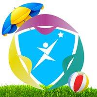 Pintana Deportes