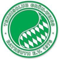Tennisclub Grün-Weiss Bayreuth e.V. 1976