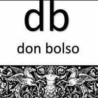 db Don Bolso