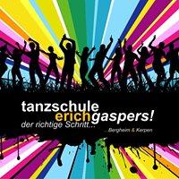 ADTV Tanzschule Erich Gaspers
