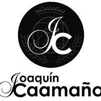 Estudio Decoración Joaquín Caamaño