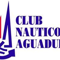 Club Náutico de Aguadulce