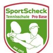 Scheck Pro Base