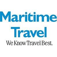 Maritime Travel East Gwillimbury