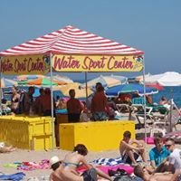 Water Sport Center Lloret de Mar