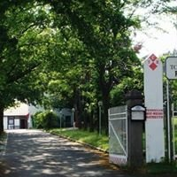 TC Rot-Weiß Bayreuth