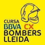 Cursa BBVA CX Bombers Lleida