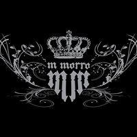 M. Morro Estilistes