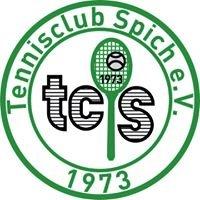 Tennisclub Spich e.V.