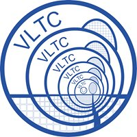 VLTC Varsseveld