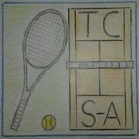 Tennisclub SAD
