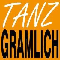 Tanzschule Bernd Gramlich