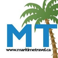 Maritime Travel - Mic Mac Mall at the Bay, Dartmouth NS