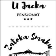 U Jacka Pensjonat & Restauracja