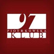Piotrkowska Klub Łódź