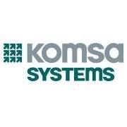 KOMSA Systems GmbH
