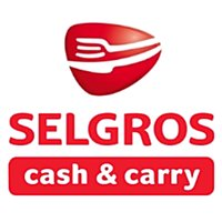 Selgros Cash & Carry Rodgau