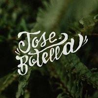 Jose Botella - Films