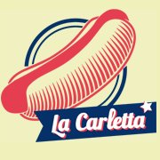 La Carletta, hot dogs & snacks.