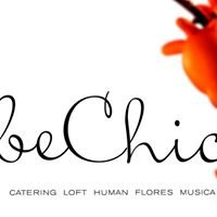 beChic Catering