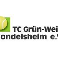 Tennisclub Grün-Weiß Gondelsheim e.V.