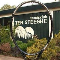 ZLTC Ter Steeghe