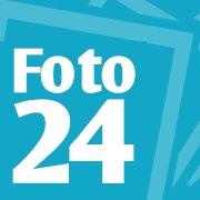 Foto24