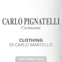 Clothing  di C. Martello srl