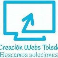 Creacion webs Toledo