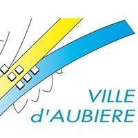 Associations - Ville d'Aubière