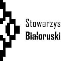 """Stowarzyszenie """"Białoruski Dom"""" w Łodzi"""