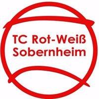 Tennisclub Rot-Weiß Sobernheim e.V.