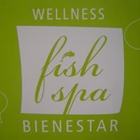 Wellness Fish Spa Bienestar
